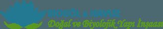 biogol-havuz-logo-2019-sticky