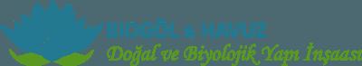 biogol-havuz-logo-2019